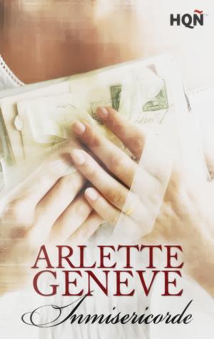 Seducida Por Letras Mini Reseñas 2 Escándalo Lola Rey Inmisericorde Arlette Geneve Libros Romanticos Libros Libros De Romance