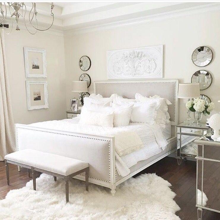 Stupendous Lovely Colors Master Bedroom Bedroom Decor Bedroom Interior Design Ideas Gentotryabchikinfo
