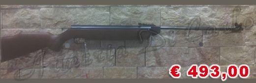 A-0038 NUOVO http://www.armiusate.it/armi-ad-aria-compressa-softair/carabine-aria-compressa/weihrauch-hw-80-calibro-4-5-177_i71467