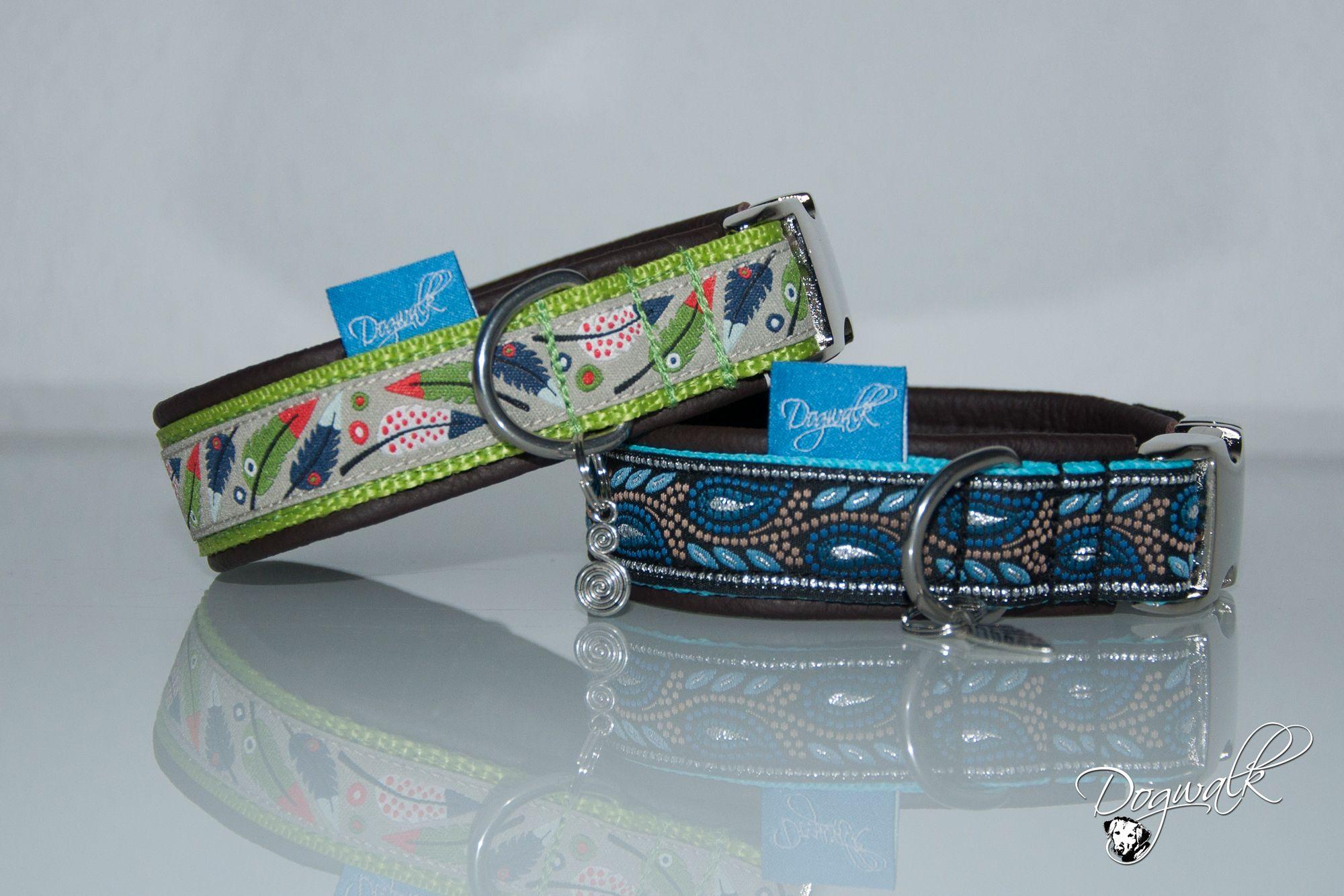 süße individuelle Hundehalsbänder | Hundehalsbänder | Pinterest | Süß