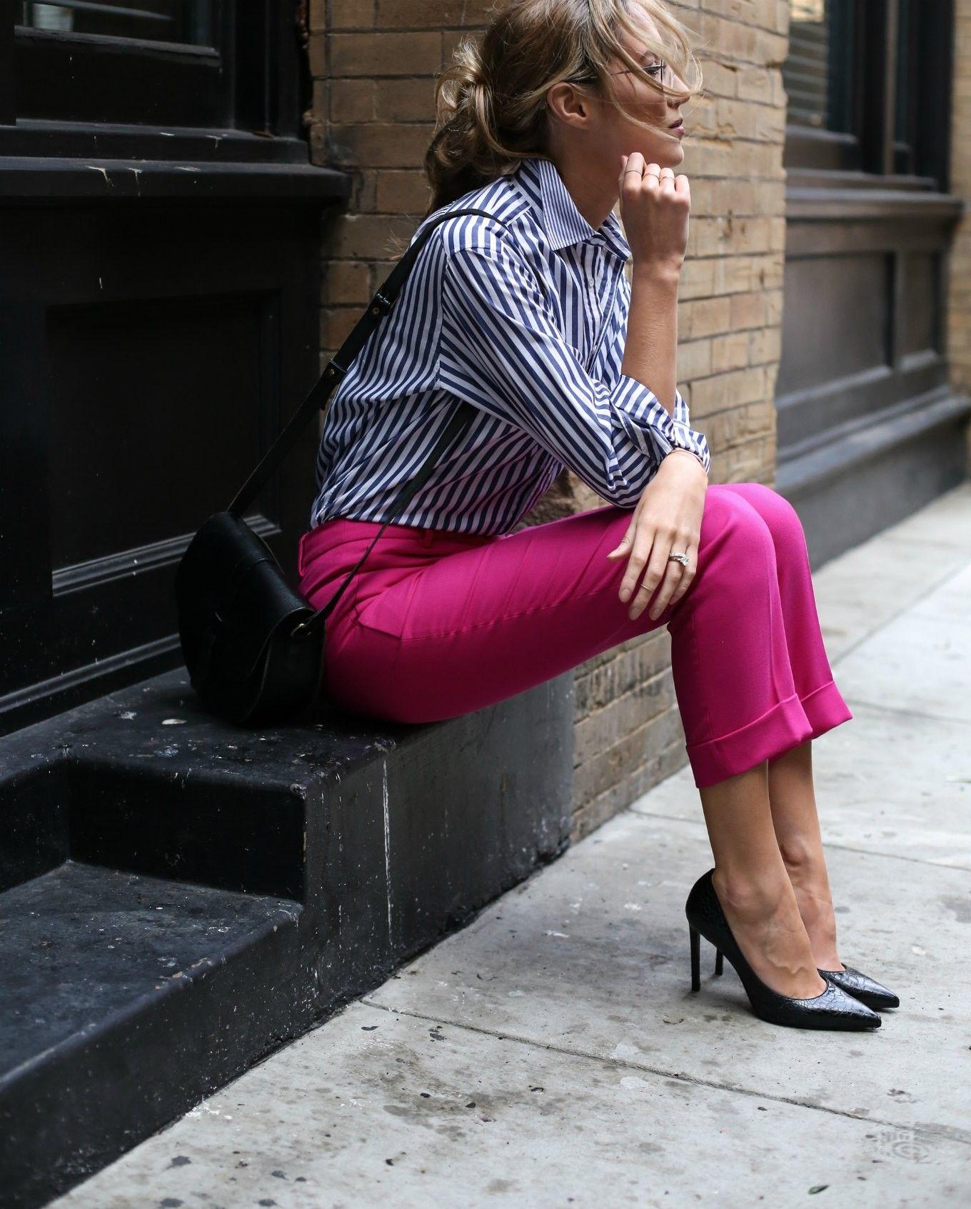 2016: A Retrospective   MEMORANDUM   NYC Fashion & Lifestyle Blog for the Working Girl