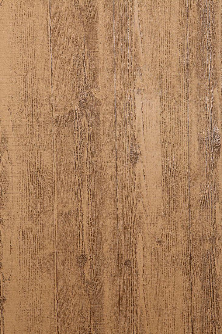 Tappezzeria Trompe L Oeil embossed wood trompe l'oeil wallpaper