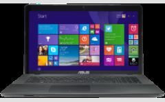 Notebooks Technik Trifft Design Acer Laptop Notebook Kaufen Notebook Zubehor