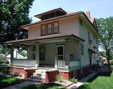 f3ab858fc143df5aa3cfbe0adabed28f Foursquare House Plans Garage on medium size home plans, oakley house plans, old house plans, 1925 home plans, walton's mountain home plans, 500 sf 2 bedroom house plans, 3 000 sf house plans, flickr house plans, italianate house plans, united states house plans, 16000 sq ft house plans, small house plans, facebook house plans, 930 sq ft. house plans, craftsman bungalow house plans, square house plans, colonial revival house plans, ranch house plans, deviantart house plans, 1922 house plans,