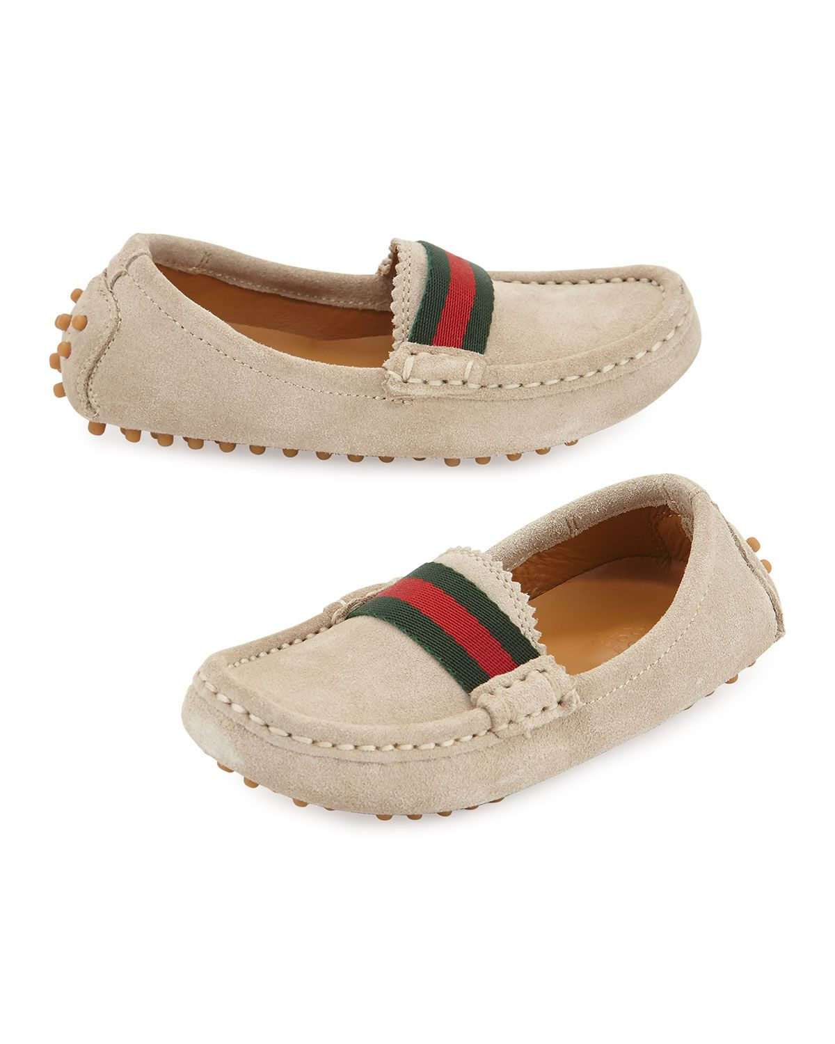 3f9d250e79f Driving Dandy Suede Moccasin Driver