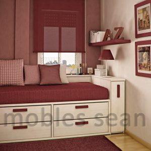 Bedroom Designs For Small Rooms Ideas Small Bedroom Spaces  Httpwebsiterevue  Pinterest