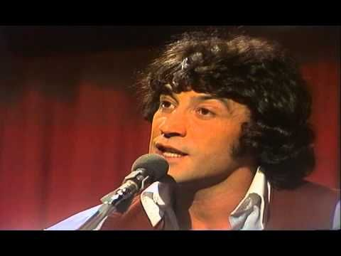 Albert Hammond 99 Miles From L A 1977 Keeping My Eyes On The Road I See You Keeping My Hands On The Wheel I Hold You 99 Mile Albert Hammond Albert Hammond