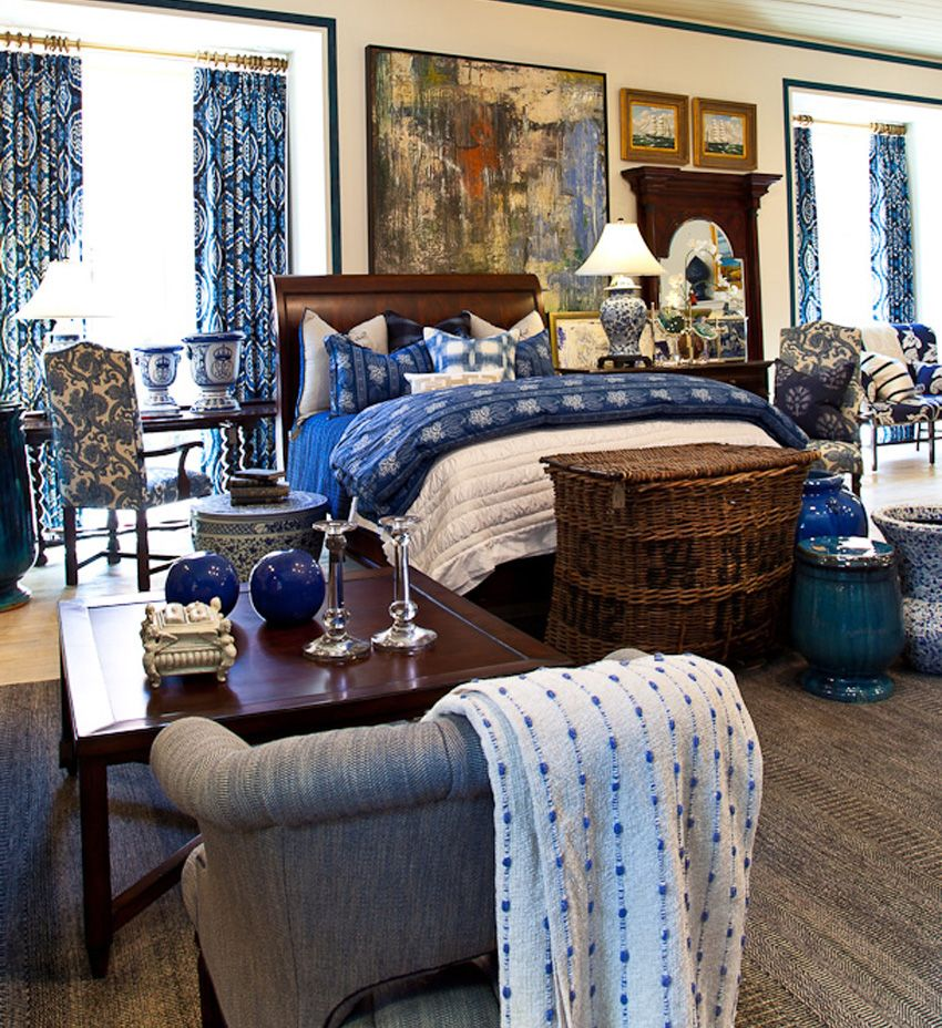 Interior Decorator Design Home Furnishings Mckinney Tx Classic