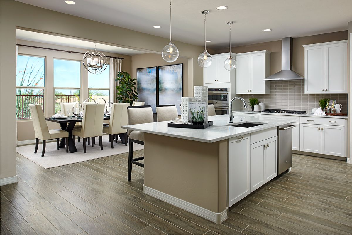 Penn collection one light large pendant fixtures from progress lighting yorktown model home tucson az richmond american homes