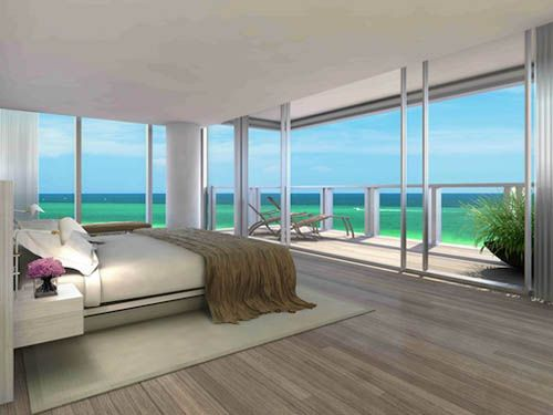 A Frequently Updated List Of New Luxury Condo Projects In South Florida