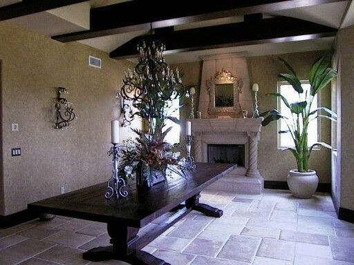 Most recent Absolutely Free lime Stone Fireplace Popular Airborne dirt and dust and debris will go undiscovered on the light patina connected with stone fire places weigh...