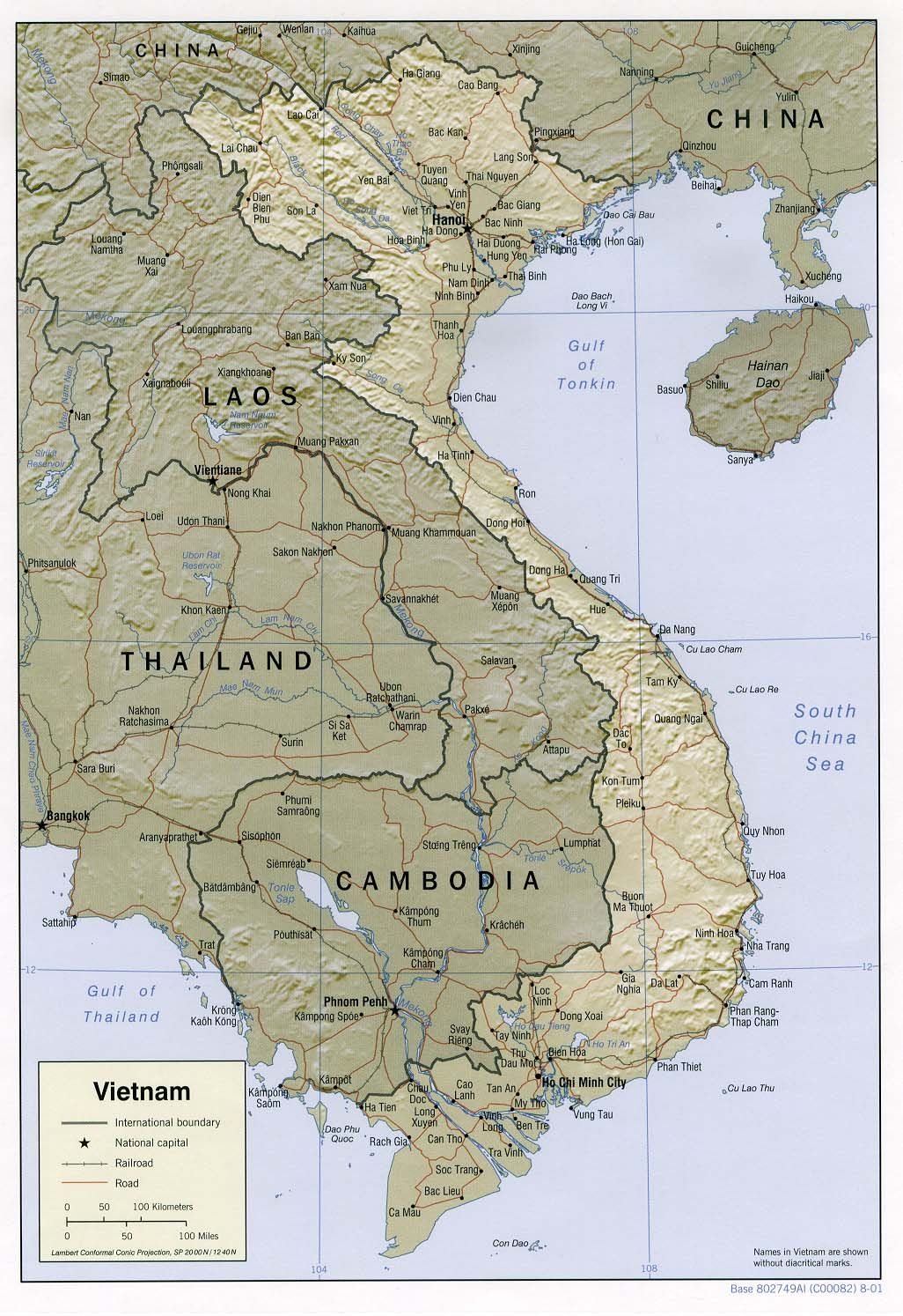 ancient Vietnam tribute nation to China   Google Search | Asian