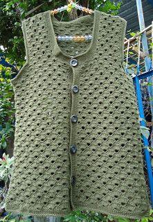 Stitch of love crochet shell sweater crochet jackets coats stitch of love crochet shell sweater dt1010fo