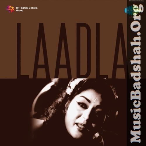 Laadla 1954 Bollywood Hindi Movie Mp3 Songs Download Hindi Movies Mp3 Song Download Mp3 Song