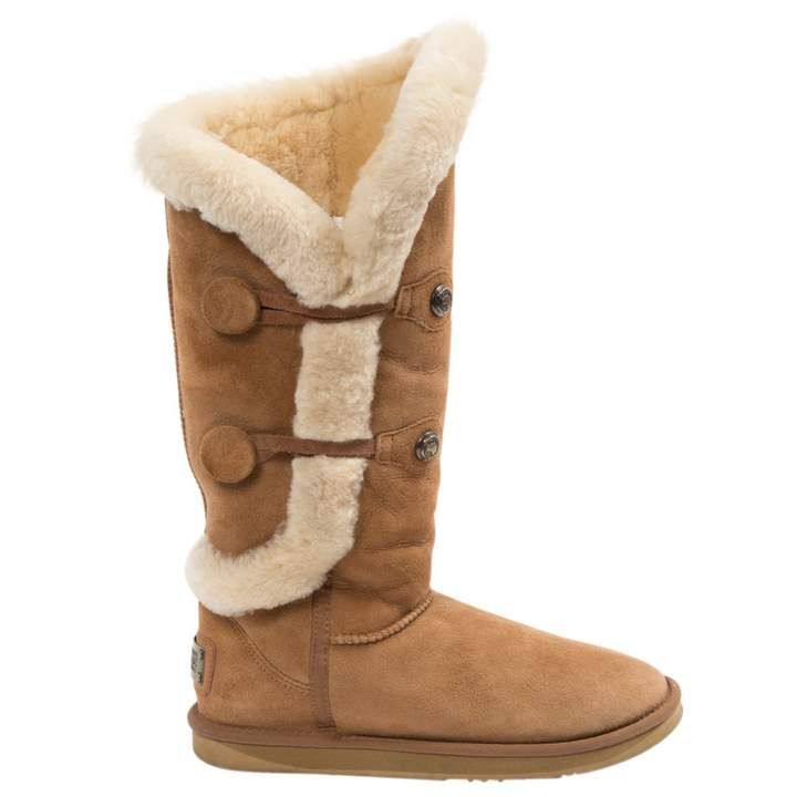 Snow Boots Boots Snow Boots Women Snow Boots
