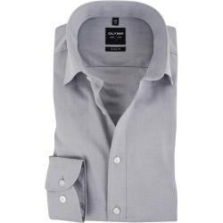 Camisas slim fit para hombre