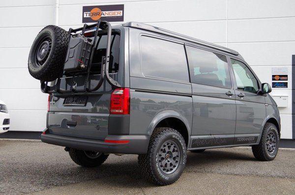 09 13 deins campingbus wohnmobil und wohnwagen. Black Bedroom Furniture Sets. Home Design Ideas
