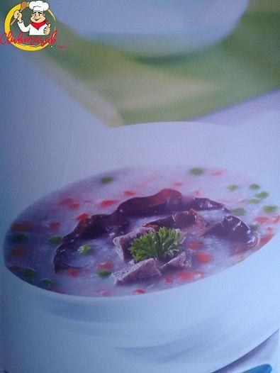 Resep Sup Jamur Kuping Aneka Sup Untuk Anak Club Masak Sup Jamur Resep Sup Sup