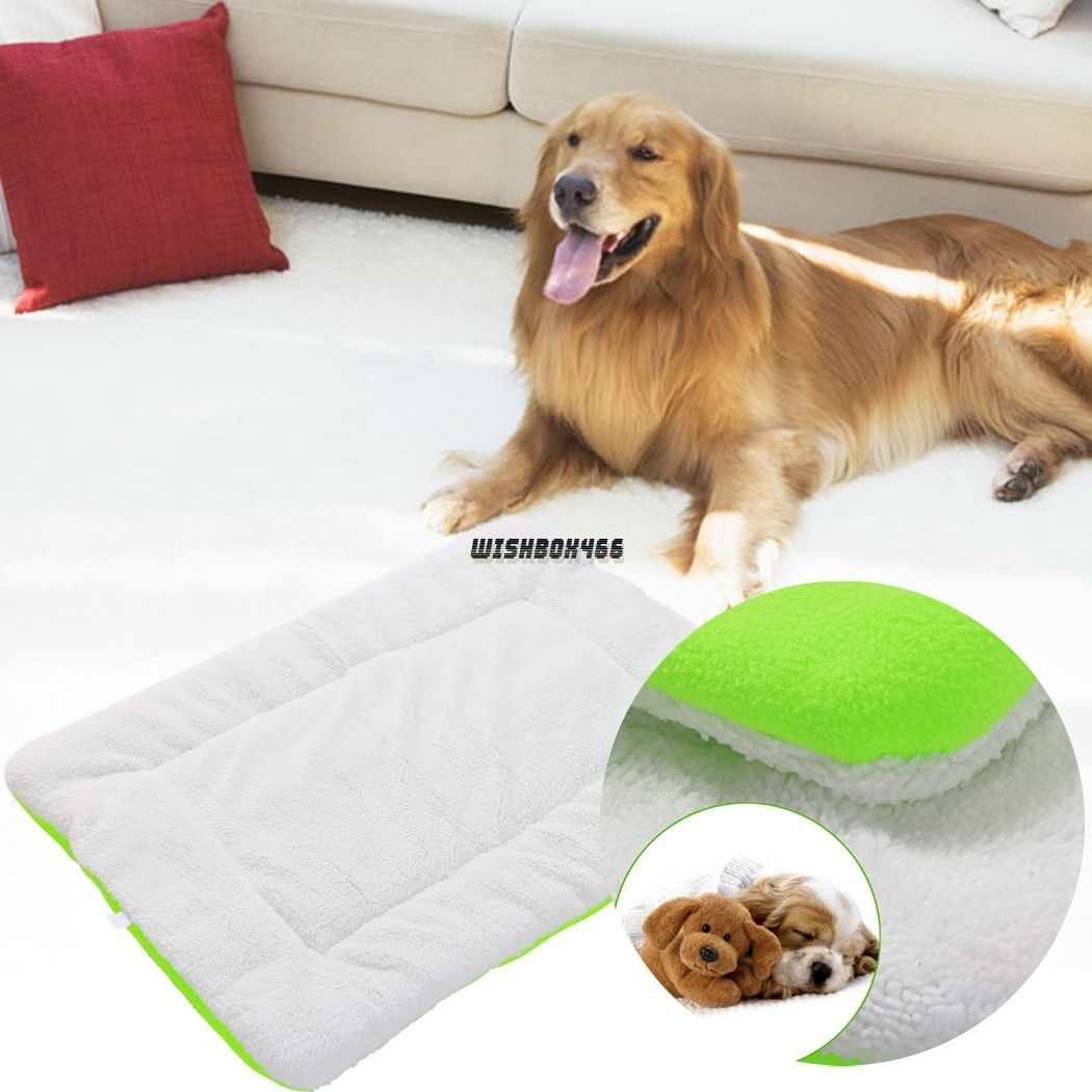 dog cat house cage bed soft cushion kennel best pet supplies puppy