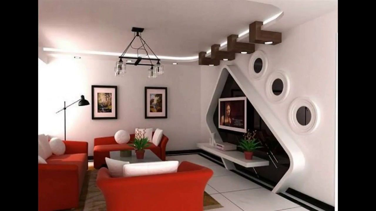 Alcipan Tavan Kaplama Ve Tv Uniteleri 2017 7 Sierraleone Sanmarino Senegal Somali Ceiling Design Bedroom Living Room Tv Unit Designs Wall Tv Unit Design