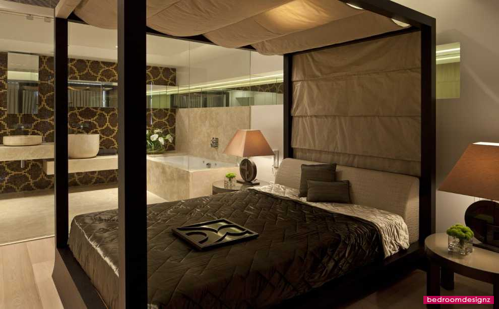 Elegant Decor For Modern Layout Brown Cream Bedroom Ensuite Bathroom on canopy for bedroom wall, diy outdoor summer decorating ideas, romantic bedroom ideas, futon decorating ideas, men's bedroom ideas, canopy bedroom sets, small apartment kitchen decorating ideas, bedroom ceiling draping ideas, canopy bedroom decor, homemade outdoor decorating ideas, diy bedroom canopy ideas, master bedroom canopy ideas, sanctuary decorating ideas, dark vintage bedroom ideas, canopy bedroom design ideas, whimsical girls bedroom ideas, room decorating ideas, canopy bed ideas, canopy room ideas, homemade canopy ideas,