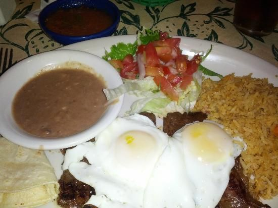 Chapala Restaurant - Mexican restaurant 15530 Old Columbia Pike, Ste B, Burtonsville, MD 20866-1673