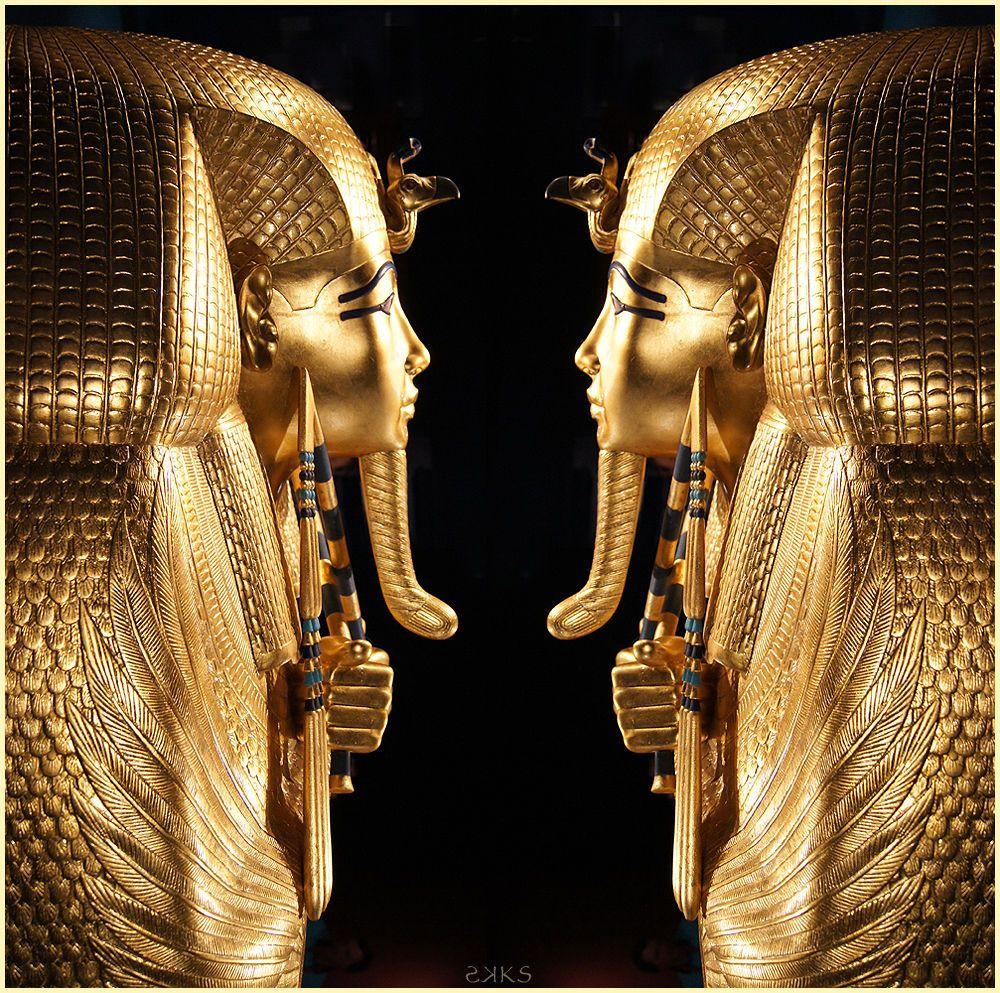 tutanchamun das alte gypten die zeit der pharaonen gypten pharao und altes gypten. Black Bedroom Furniture Sets. Home Design Ideas