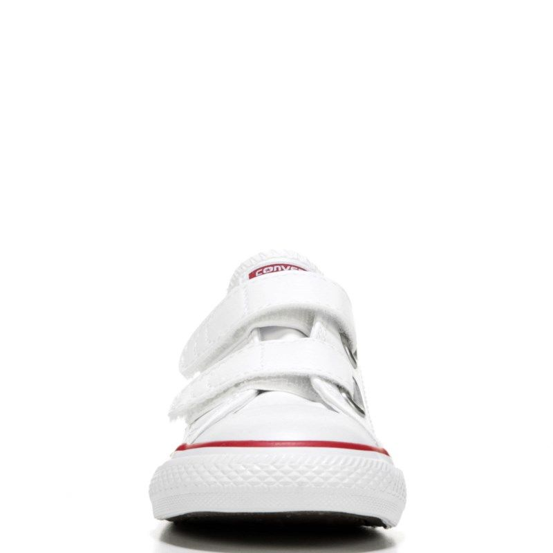 Kids' Chuck Taylor All Star 2V Sneaker Toddler #whiteallstars