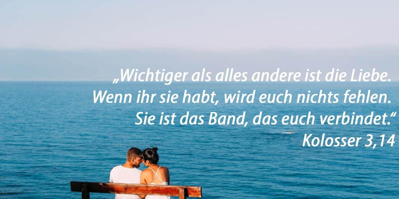 Zitate Zur Hochzeit Schone Spruche Fur Hochzeitsrede Gluckwunsche Co Zitate Hochzeit Zitate Liebe Hochzeit Spruche Hochzeit