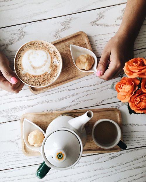 Coffee Time  | Coffee | Latte Art | Cup Of Coffee | Coffee lover | Coffee Art | Coffee Photography | Coffee + Tea | Coffee Mug