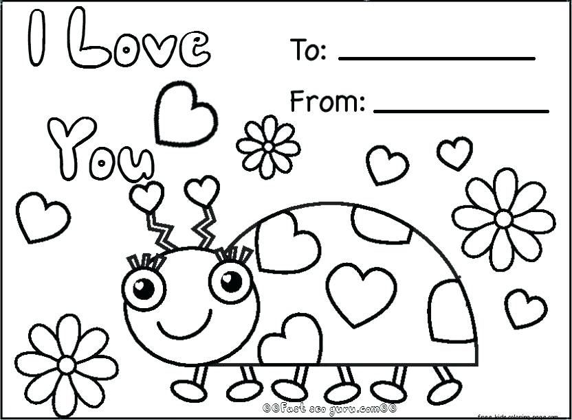 Preschool Coloring Pages For Valentines Day Valentines Day Free Preschool Col Valentines Day Coloring Page Valentine Coloring Sheets Valentine Coloring Pages