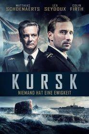 Free Stream Filme Deutsch