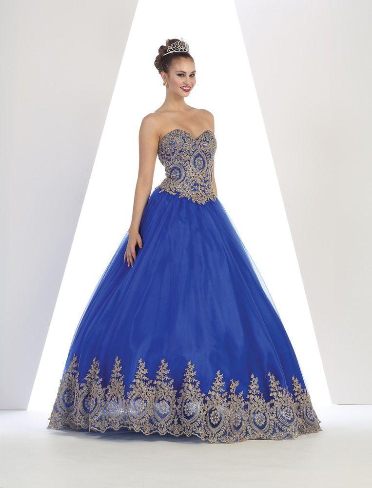 7ac0961889d Quinceanera Dress  LK73  mayqueen