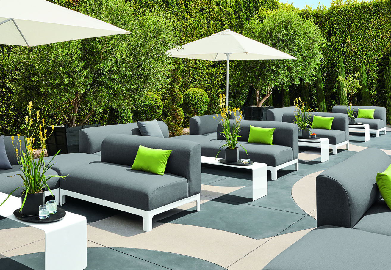 Room Board S Unique Spin On Commercial Office Furniture Modern Outdoor Furniture Modern Outdoor Sofas Diy Outdoor Furniture
