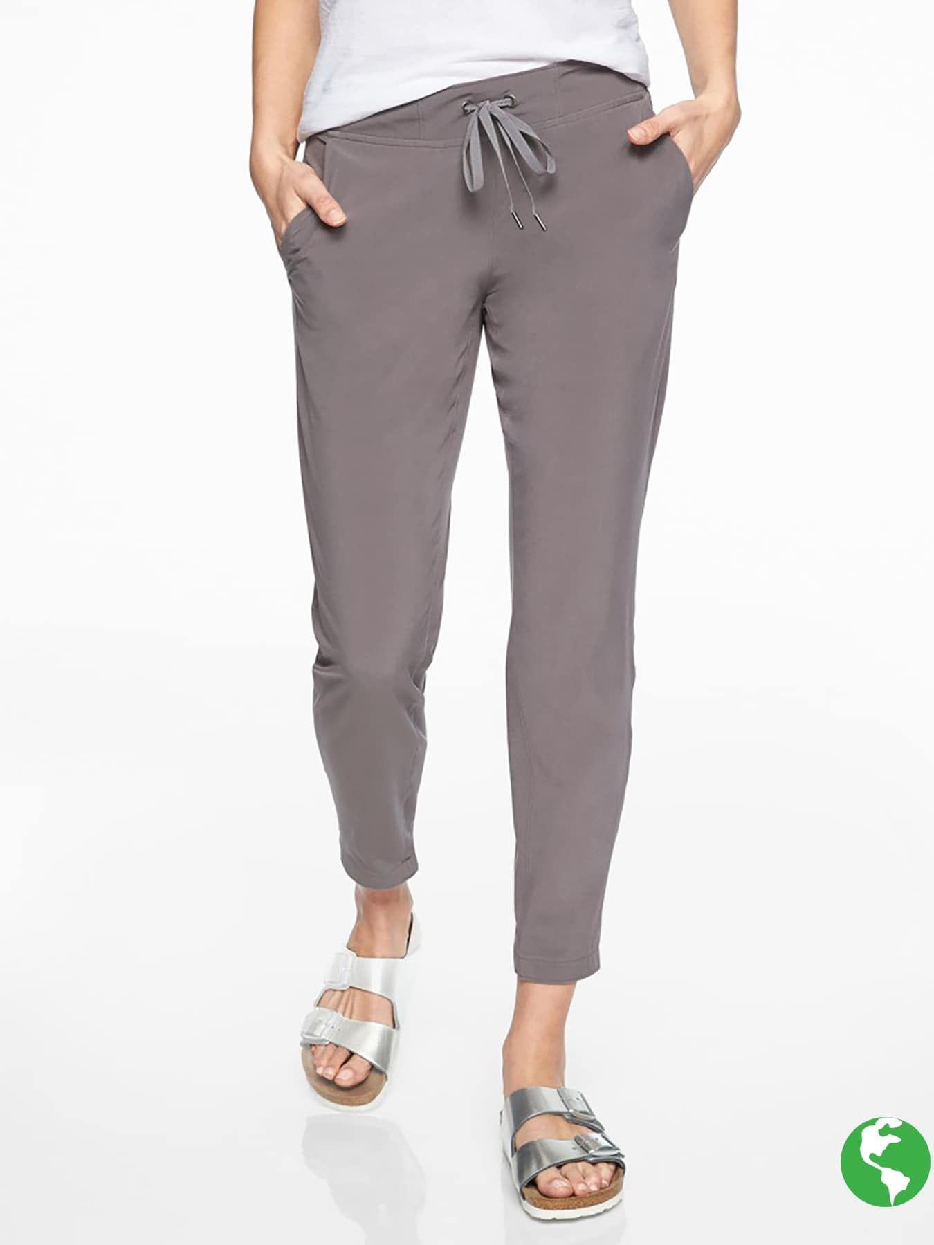 product photo Pants for women, Ankle pants, Clothes