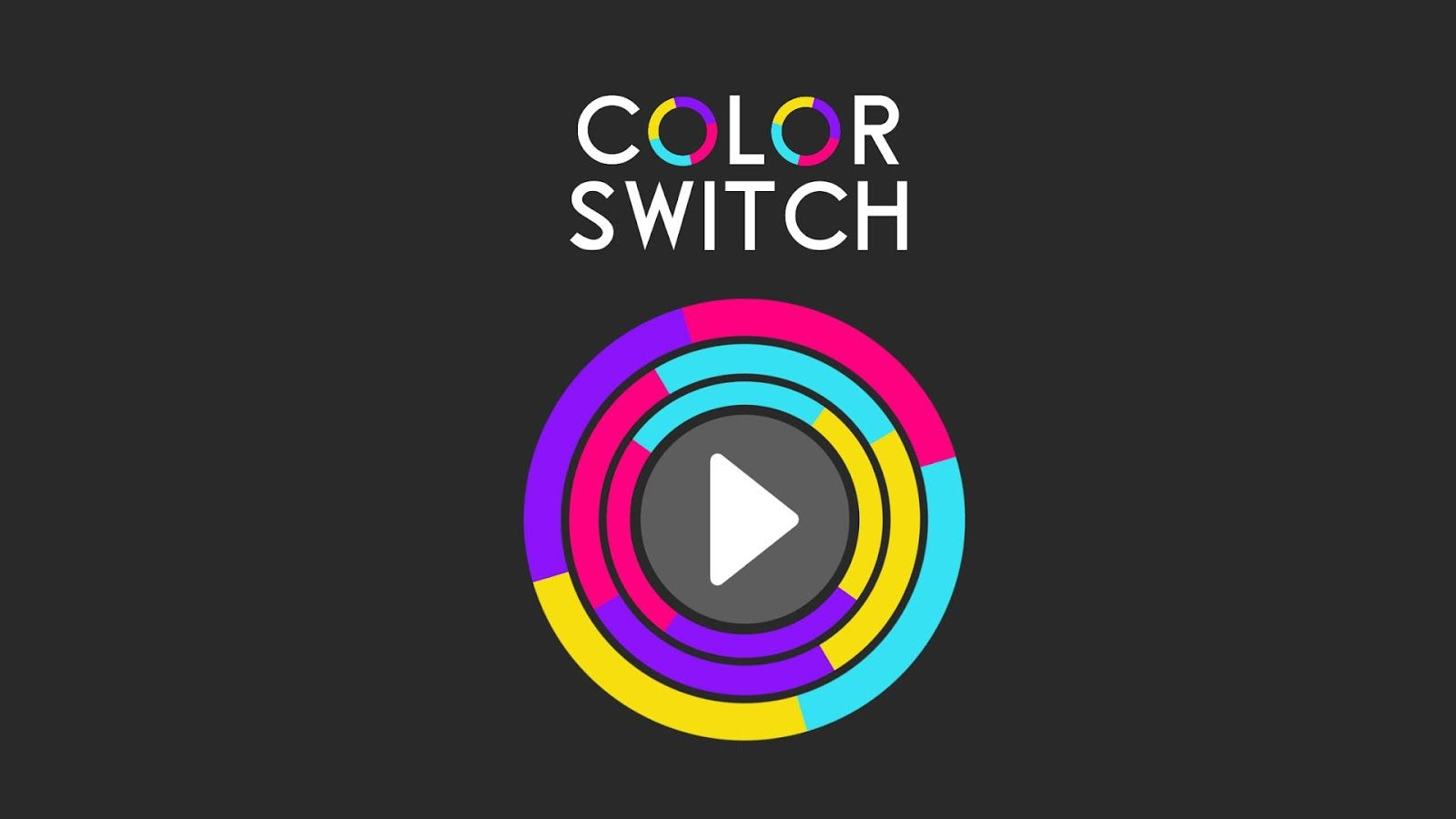 Play Run Color Switch Https Sites Google Com Site Bestunblockedgames77 Color Switch Color Switch Ios Games Mode Games