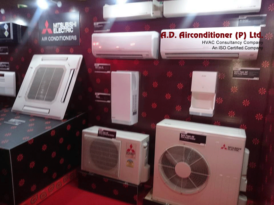 Pin by AD Airconditioner on Airconditioner Air