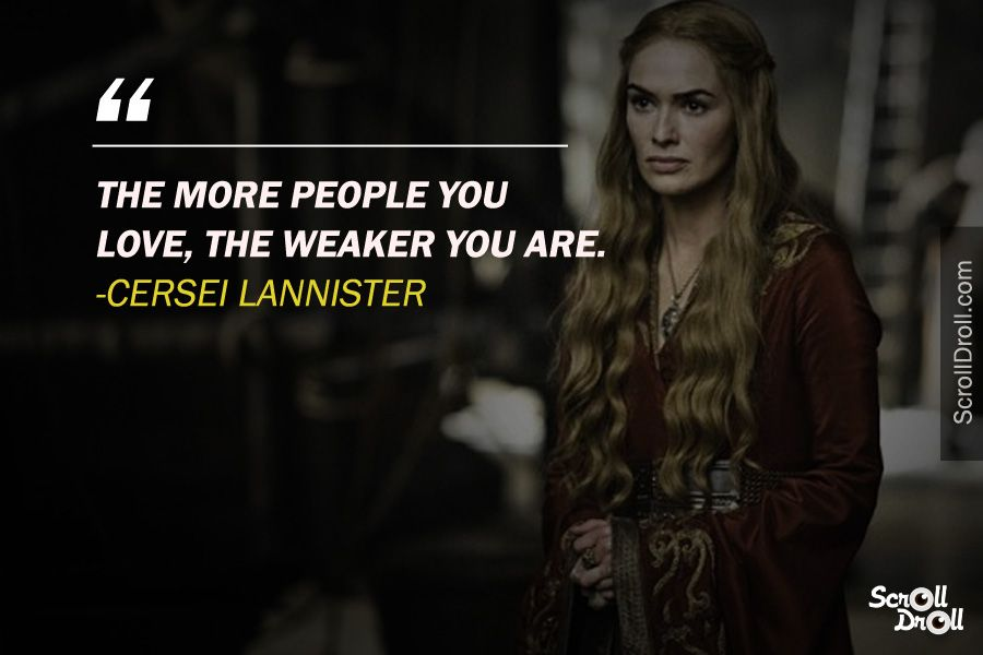 Game Of Thrones Best Quotes 8 Game Of Thrones Asofai Game Of