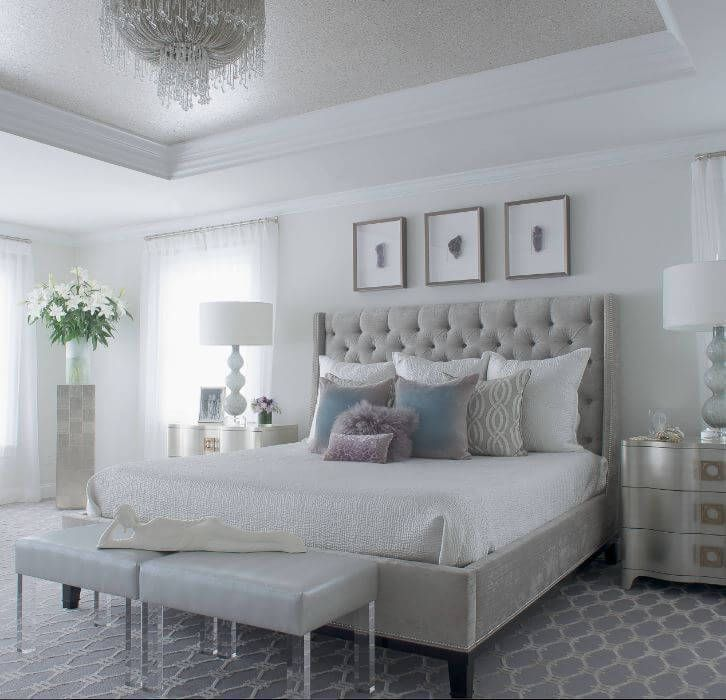 Bedroom Ideas for Couples #bedroomideasforcouples ...