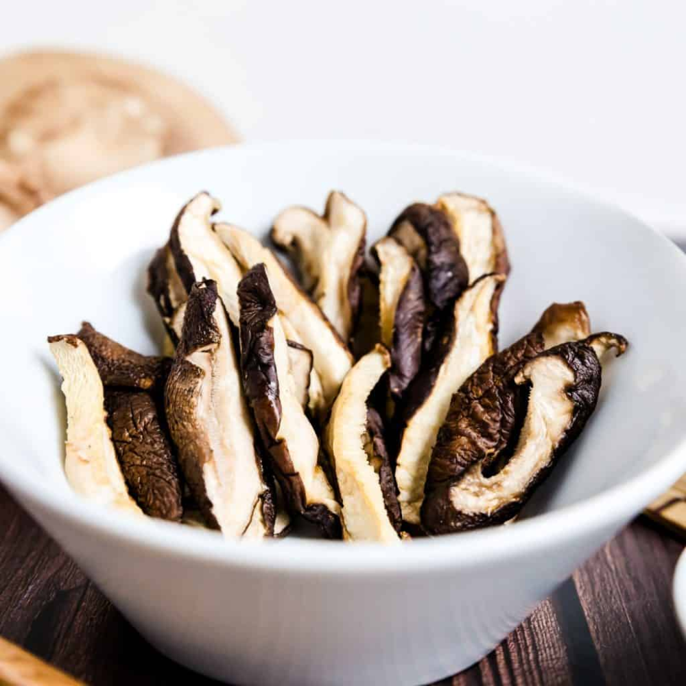Baked Japanese Shiitake Mushroom Lowcarbingasian Recipe Stuffed Mushrooms Shiitake Mushrooms Recipes Mushroom Dish