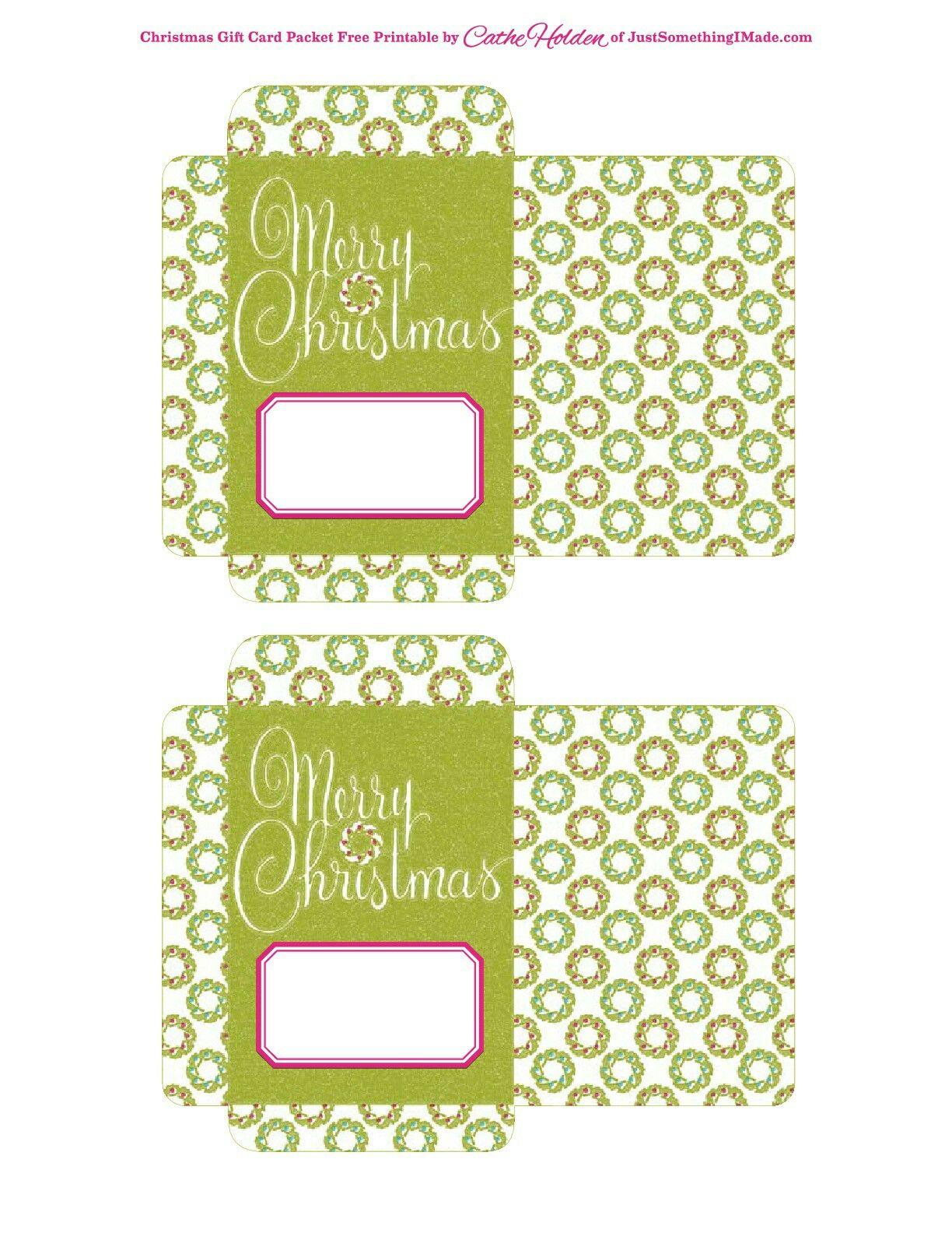 Sobres navideños. | ÇERÇEVELER | Pinterest | Christmas minis and Craft