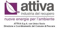 Pescara Gli interinali di Attiva all'incontro con i parlamentari