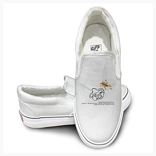 655db43951bb Rex Chees Leisure Unisex Classic Fashion Low-Cut Hi-Top Canvas Shoes 40  White (*Partner Link)