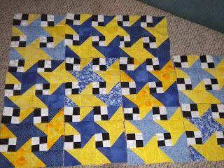 Free Patterns from Sophie Junction: Milky Way Quilt Block | For ... : free quilting tutorials online - Adamdwight.com