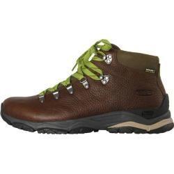 Keen men's hiking shoes Feldberg Apx Ltd Waterproof, size 44 in green KeenKeen#apx #feldberg #green #hiking #keen #keenkeen #men39s #shoes #size #waterproof