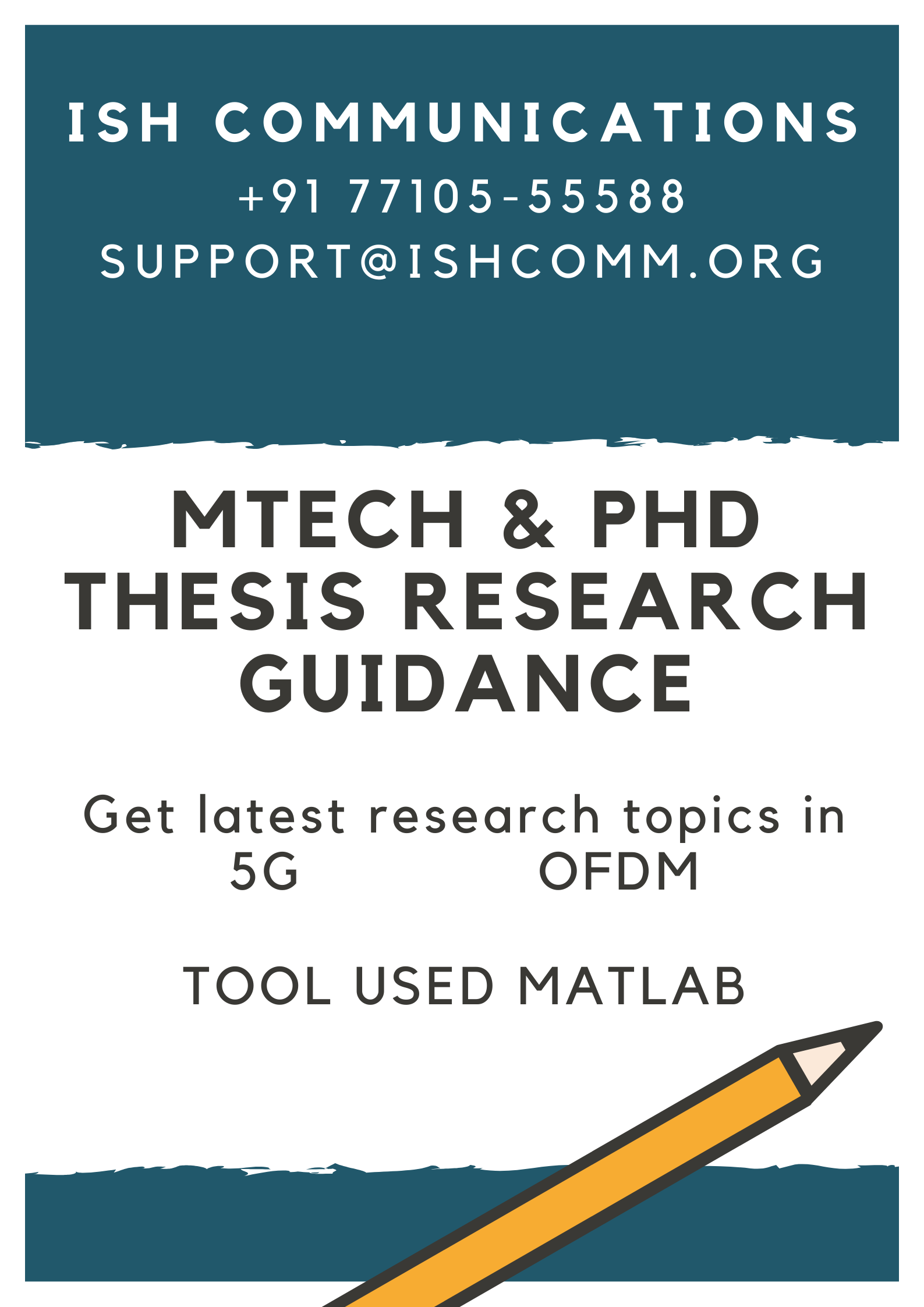 Pin On M Tech P H D Thesi Help Cloud Computing Dissertation Topics