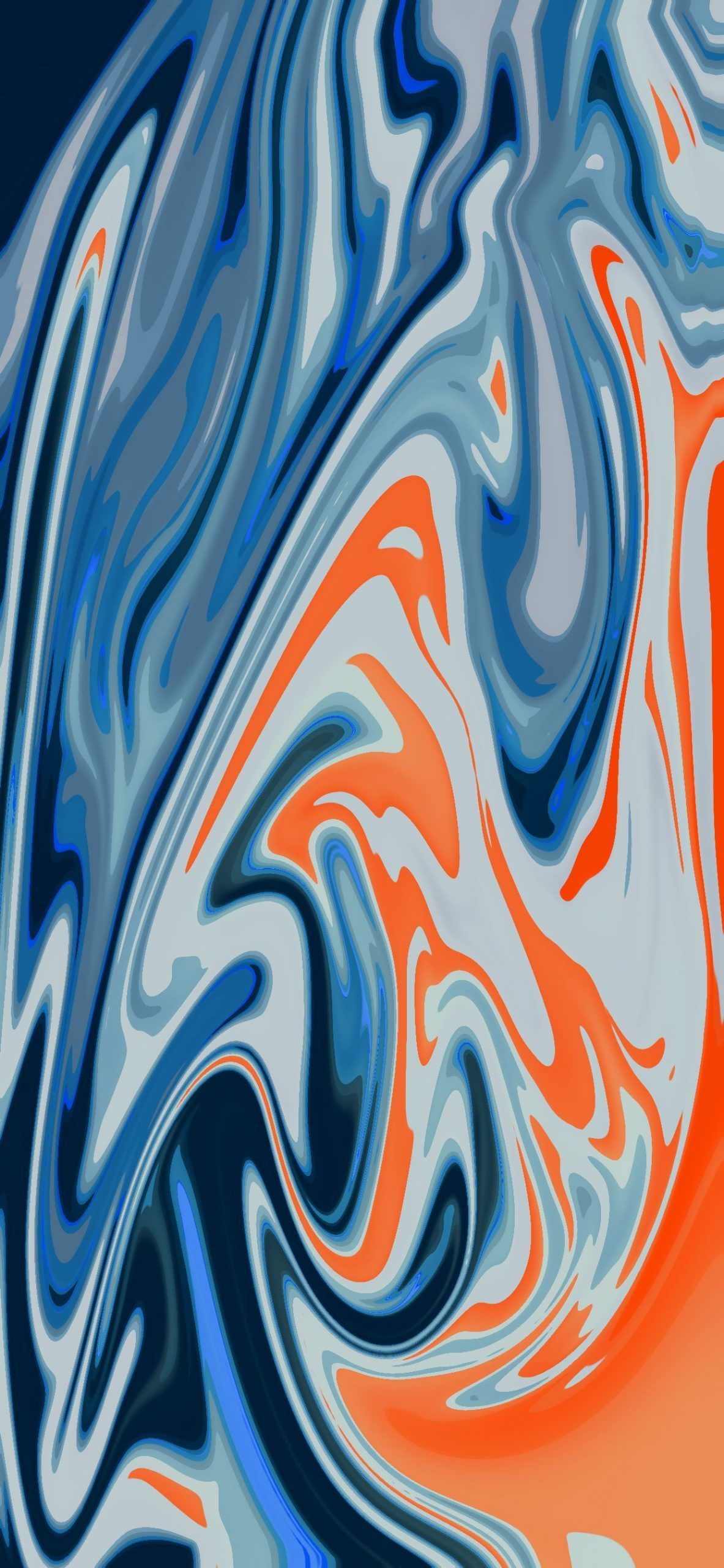 Sony Xperia Lock Screen 4k Abstract Wallpapers Download Traxzee Xperia Wallpaper Abstract Wallpaper Wallpaper