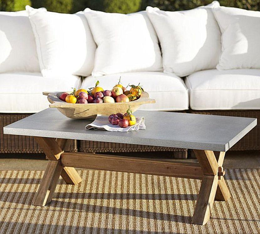 Decorative Bowls For Coffee Tables Unique Wooden Fruit Bowl Coffee Table  Centerpiece Idea Top6