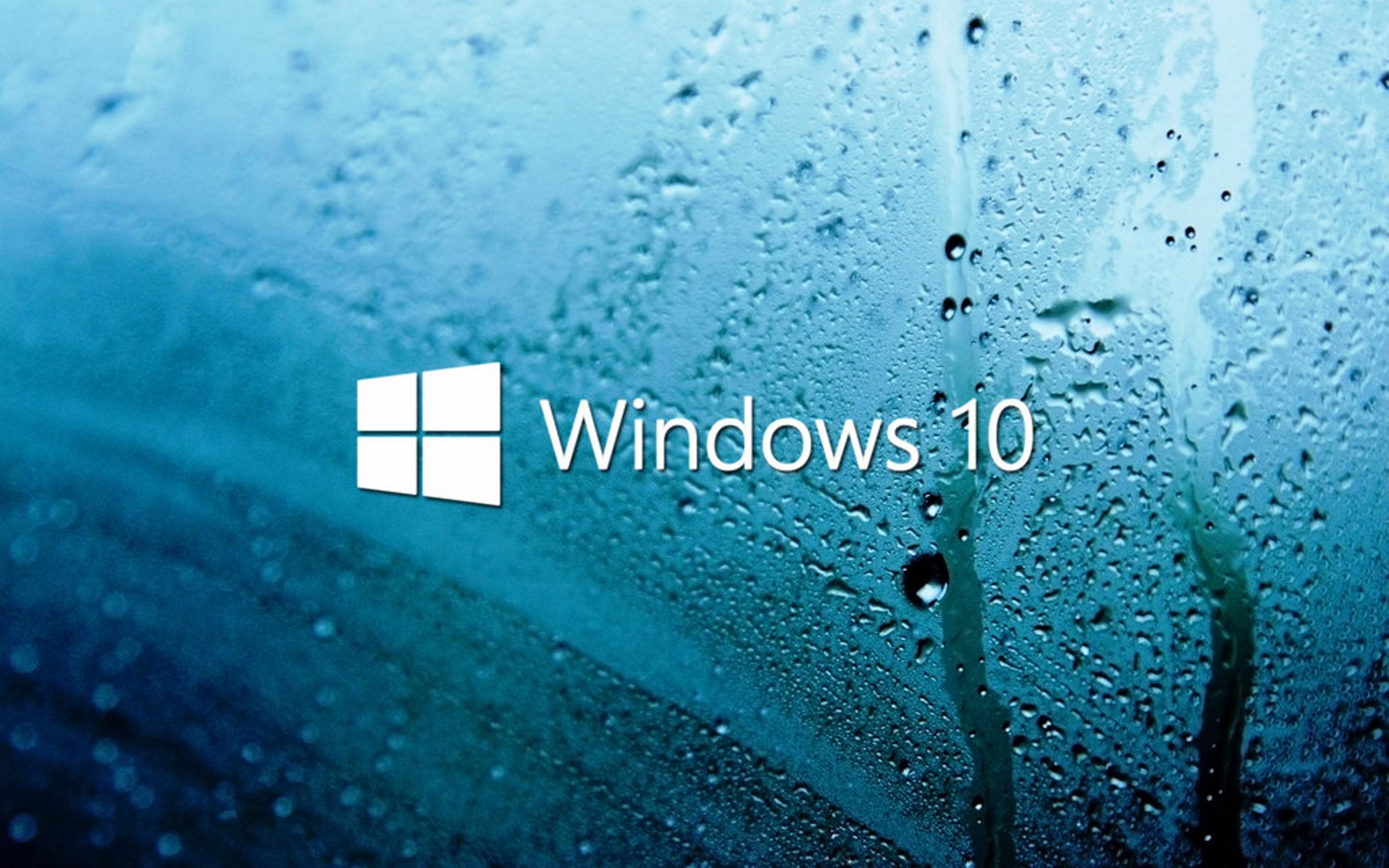Image For Windows 10 Computer HD Wallpaper