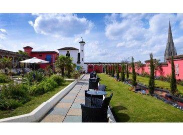 f3ae2fdc4fb091fce86a0c4df2e4a84a - Rooftop Film Club Kensington Roof Gardens